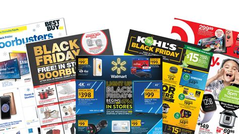 best black friday deals the best black friday deals leaked ads in 2019 brad s