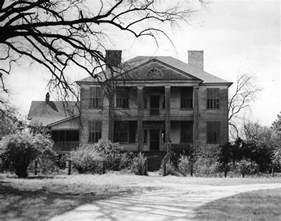 plantations in the south davis plantation in 1940