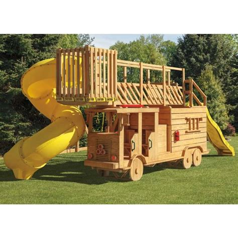 kid backyard playground set 25 best ideas about playground set on