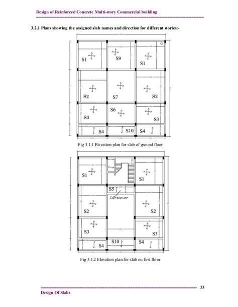 floor plan 3 storey commercial building best floor plan 3 storey commercial building images
