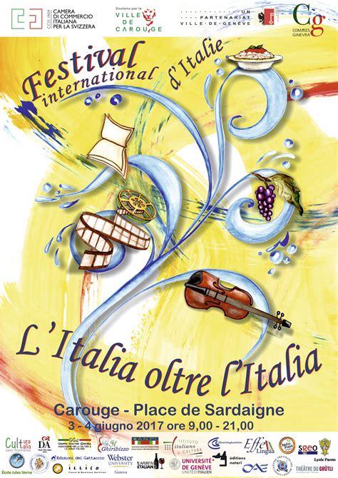 consolato ginevra comites ginevra 3 4 giugno tutta l italia a ginevra
