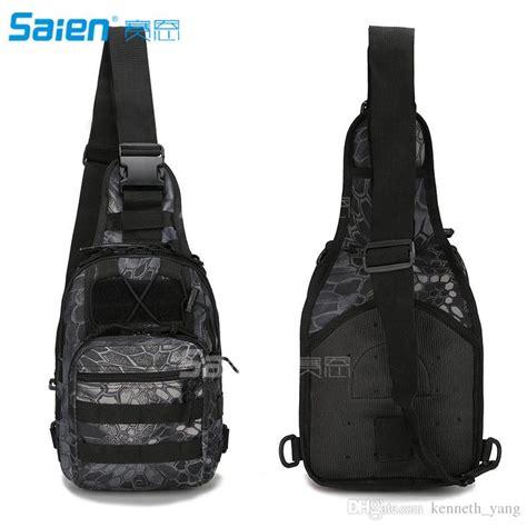 Premium Sling Bag For 2017 sling bag small premium edc tactical sling pack