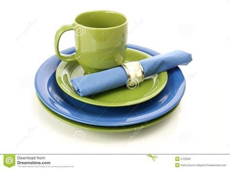 tavoli verdi gratis articoli per la tavola verdi e fotografia stock