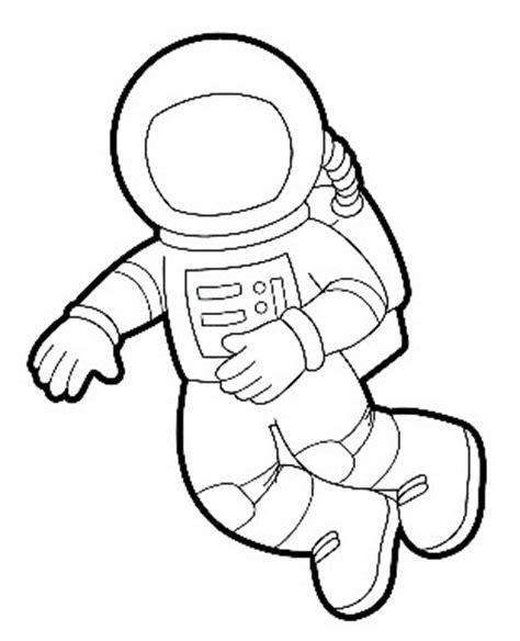 imagenes del universo para imprimir esos locos bajitos de infantil dibujos para colorear del