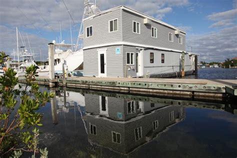 houseboat key largo houseboats for sale in key largo florida