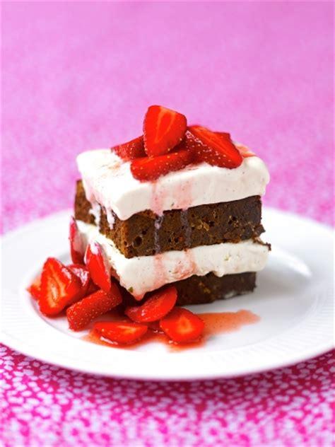 Cake Recipes   Jamie Oliver