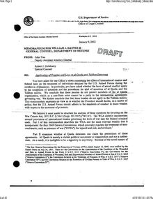 California Enforcement Personal History Statement by Memos