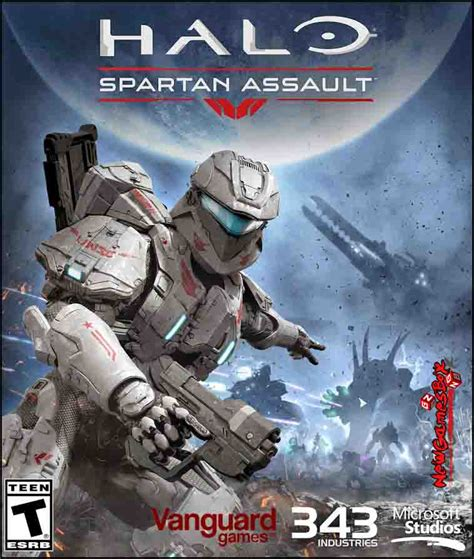 halo 4 game for pc free download full version halo spartan assault download free full pc game setup