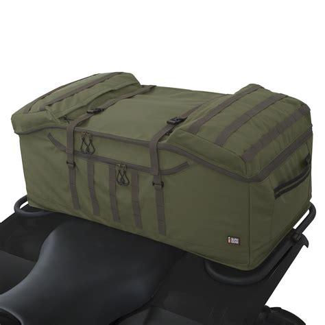 molle bag accessories classic accessories 15 044 011405 00 quadgear
