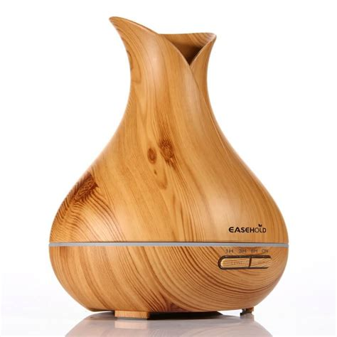 top   essential oil diffuser  large space