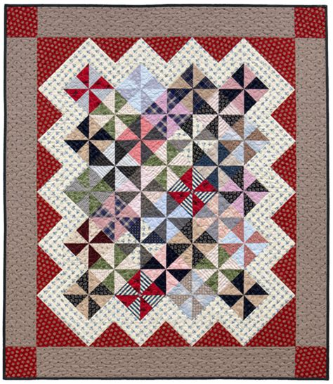 Triangle Patchwork Quilt Patterns - martingale patchwork play quilts ebook