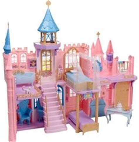barbie castle house barbie castle indesign arts and crafts cars motorcycles pinterest