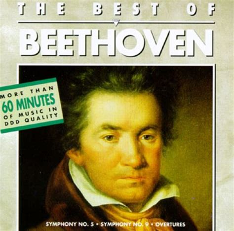 best of beethoven the best of beethoven similar allmusic