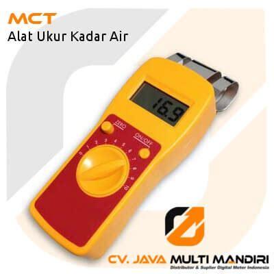 Alat Ukur Multimeter Digital alat ukur kadar air amtast mct 1 digital meter indonesia