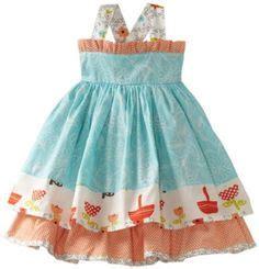 jelly the pug sassy dress jelly the pug 2 6x opal sassy dress