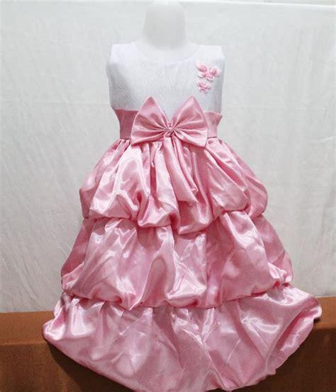 Setelan Anak Jacket Dotty Pink A menjual berbagai macam model baju anak korea pakaian
