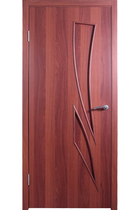 Interior Doors On Sale Quot Sagittarius Quot Mahogany Modern Interior Door On Sale