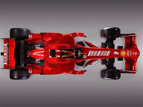 F1 Racing 17 fast and furious f1 formula one racing wallpaper 17 view