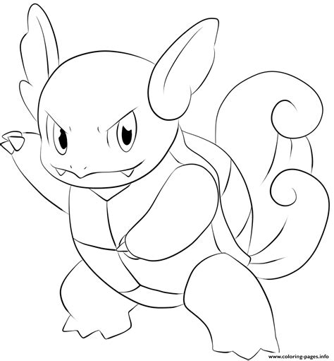 pokemon coloring pages carracosta can you print pokemon cards images pokemon images