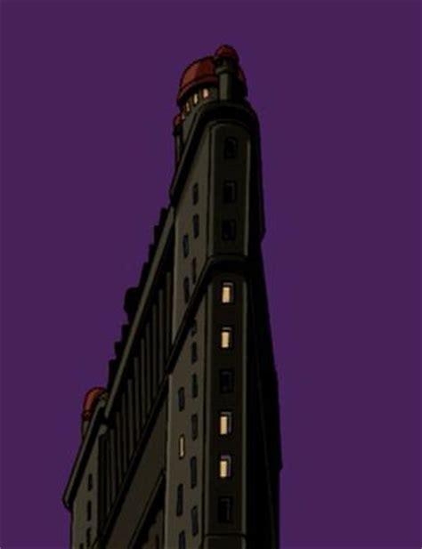 Kaos Gcpd Gotham City Heroes gotham city headquarters batman wiki fandom