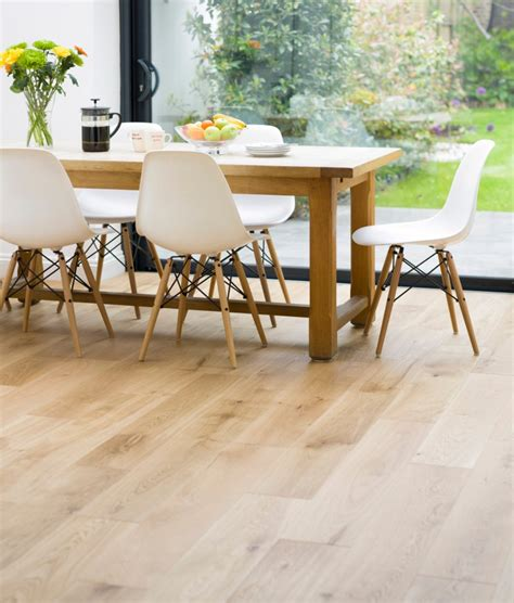 light wood kitchen table white and light wood kitchen 10 oak dining tables that you need for your dining room
