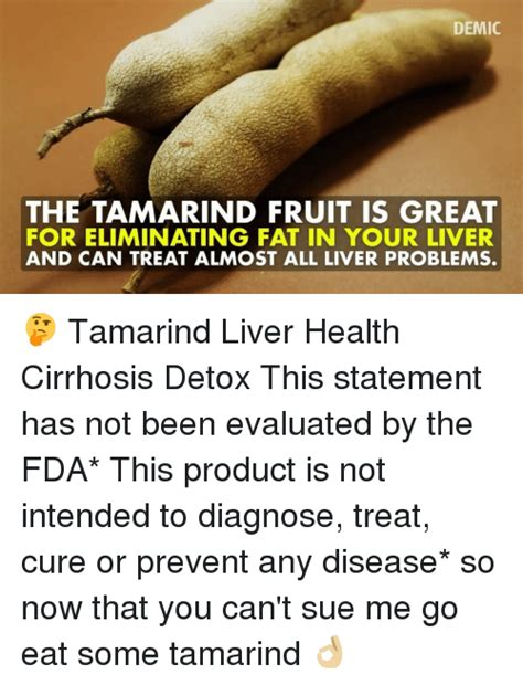 Tamarind For Liver Detox by 25 Best Memes About Tamarind Tamarind Memes