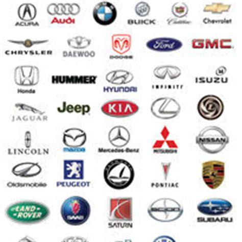 Auto Logo Verwijderen soorten auto s auto logo verwijderen