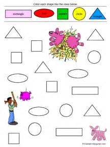 coloring pages colors worksheets fun pack packet download
