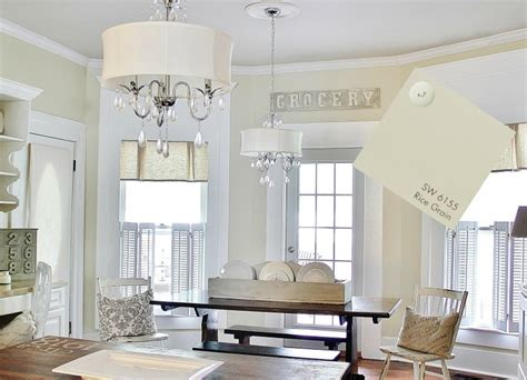 Rice Room by Paint Color 5 Tips For Getting It Right
