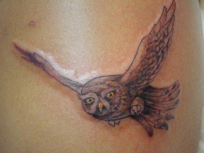 owl tattoo protection wallpapers owl tattoo