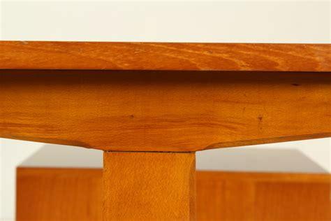 scrivania anni 50 scrivania anni 50 60 tavoli modernariato dimanoinmano it