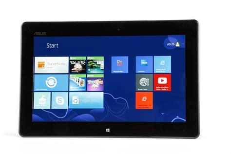 Tablet Asus Vivotab Smart asus vivotab smart tablet pc review xcitefun net