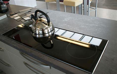 ikea arbeitsplatte prägel – küchen arbeitsplatte in Küchen 2010 von Ikea
