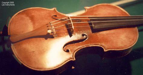 paganini s violin photograph 31