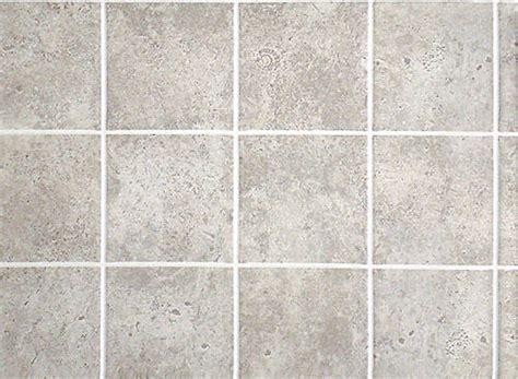 bathroom tile board dpi aquatile 4 x 8 fossilstone bath tileboard wall panel