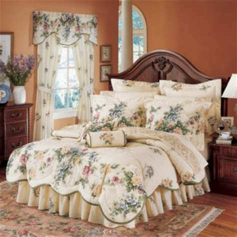 domestication bedding domestications discount dawn comforter domestications dealrocker on xanga