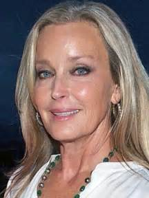 Suzanne malveaux lisa salters girlfriend newhairstylesformen2014 com