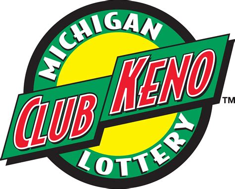 on a roll lottery players from northern michigan claim