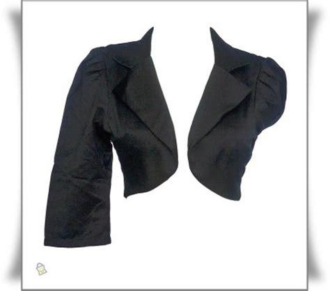 Kemeja Armada Baju Jember Pria Kemeja Lengan Panjang model jas perempuan batik modeljas