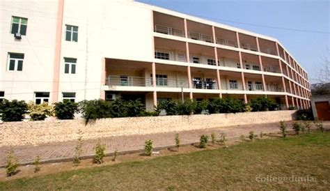 Mba Kcl by Kcl Institute Of Management And Technology Jalandhar