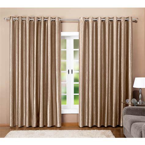cortina para salas cortina para quarto e sala paulo cezar enxovais