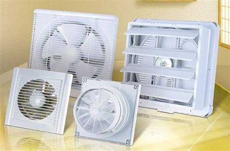 window exhaust fans for smokers tips mudah agar kamar tidak lembab catkayu