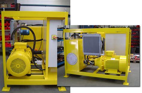 bureau d 騁udes hydraulique chanfreineuse meca hp sp 233 cialiste industriel en