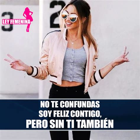 imagenes sarcasticas de hombres infieles frases para hombres infieles android apps on google play