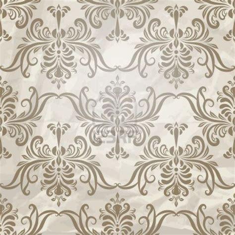 vintage pattern texture pin by josh brannan on design styles for elderly pinterest