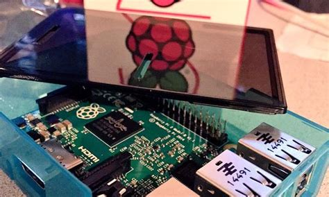 windows 10 raspberry tutorial rob steele technology influencer