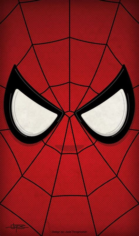 wallpaper iphone superhero 1000 ideas about hero wallpaper on pinterest comic