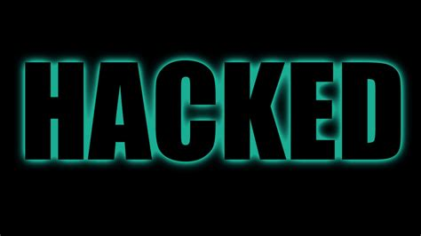i dogs hacked by eagle security team mr7kh4t was