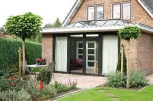 Diy Home Design Blog