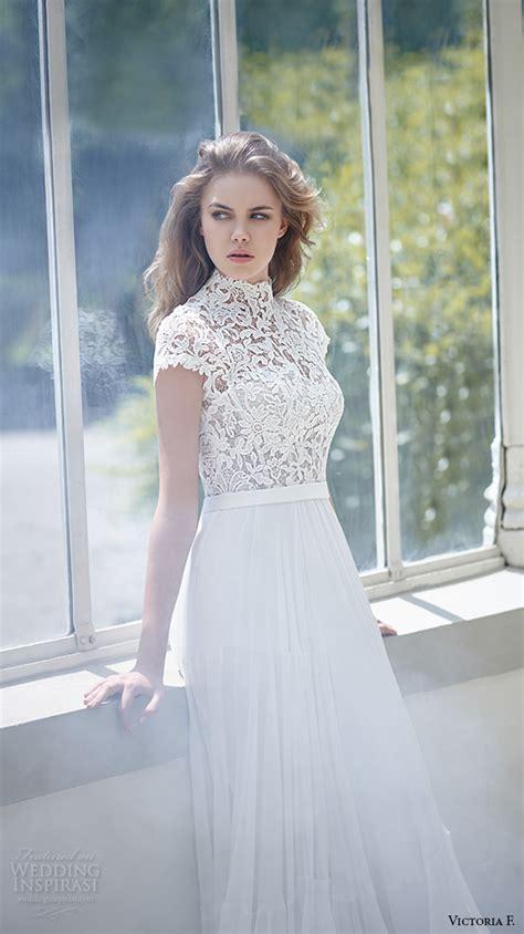 Wedding F by F 2016 Wedding Dresses Pura Eleganza Bridal